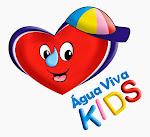 Água Viva Kids