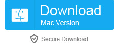 Donwload Mac