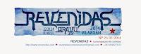 http://musicaengalego.blogspot.com.es/2013/07/concurso-bandas-emerxentes-revenidas.html