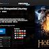 Popcorn Time, Flixtor y MoviePanda, alternativas gratis y mejores que Netflix o HBO
