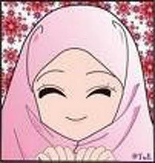 http://2.bp.blogspot.com/-yWU7vbUII_g/TdqyYUTUFTI/AAAAAAAAACg/uVXJI7UKo-0/s1600/senyum.jpg