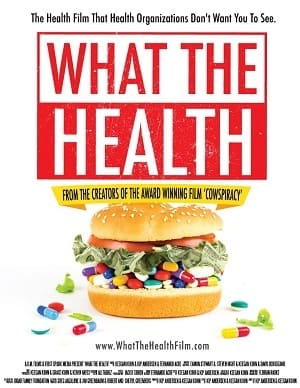 Filme What the Health 2017 Torrent