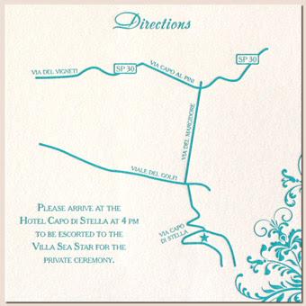 Free Printable Wedding Maps For Invitations Tips. Diy Wedding Maps Quick Easy .