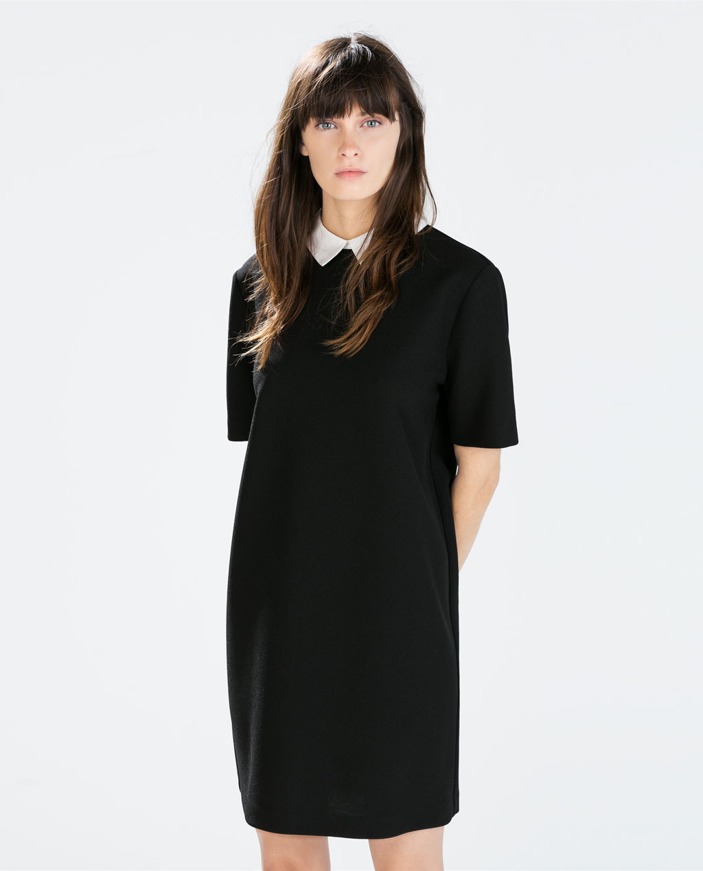 http://www.zara.com/es/es/mujer/vestidos/vestido-cuello-popel%C3%ADn-c269185p2291541.html
