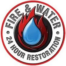 Fort Lauderdale Water Damage
