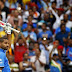 Shikhar Dhawan Slams Seventh Century Against South Africa | World Cup 2015