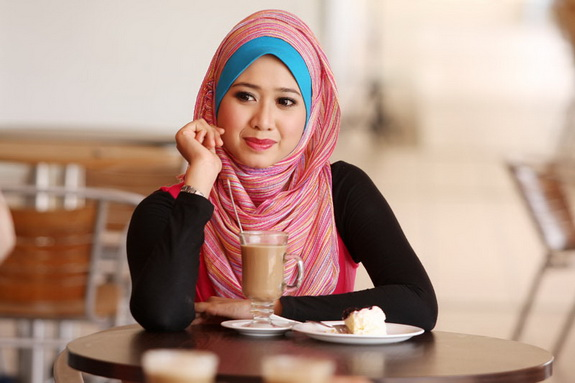 beihai muslim girl personals Asalaam aleykhum am a muslim girl looking for a muslim man to make future with he should know and follow quran and do all what allah like he should be an arab with 25 to 29 years old tall and strong honesty and lovely.