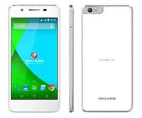 Samsung s5 prime price philippines