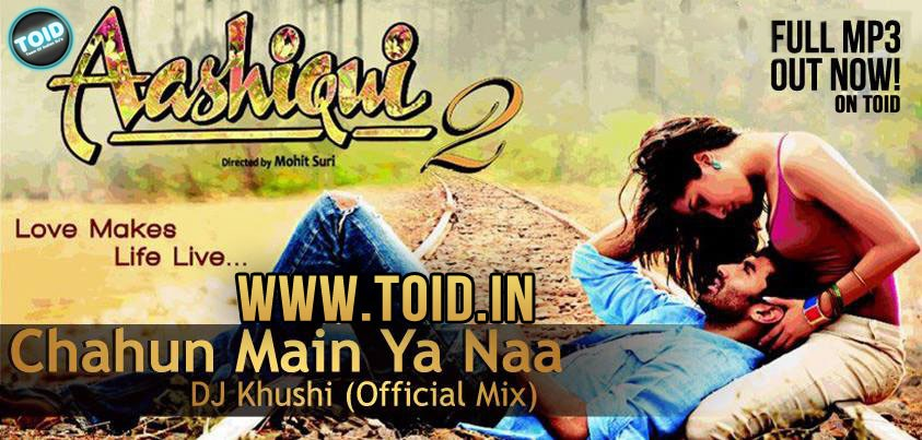Aashiqui Songs PK Mp3 Download Free Movie 1990