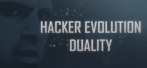 Hacker Evolution Duality RIP-Unleashed