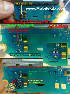 http://2.bp.blogspot.com/-yWcY5iMZfh4/Tp5039PLDsI/AAAAAAAAAsQ/Ki3zGC_6huU/s1600/Samsung+champ+Mic+Solution.png