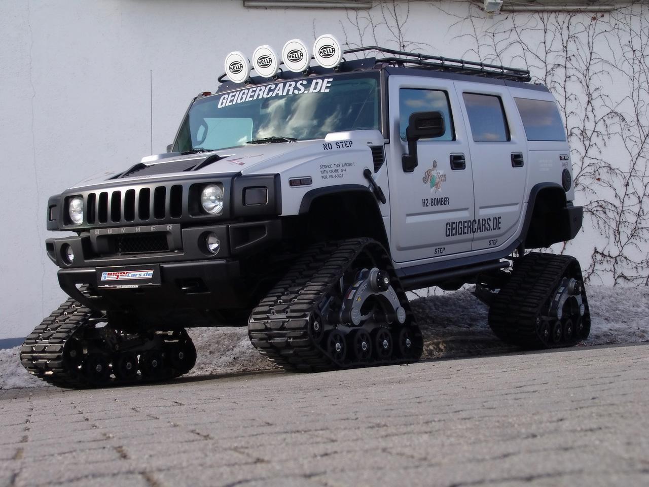 Ashley Wallpaper Hummer Car Wallpapers Hd And Hummer Car Stunts Hd