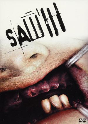 Saw 3 (2006) [3gp/mp4]