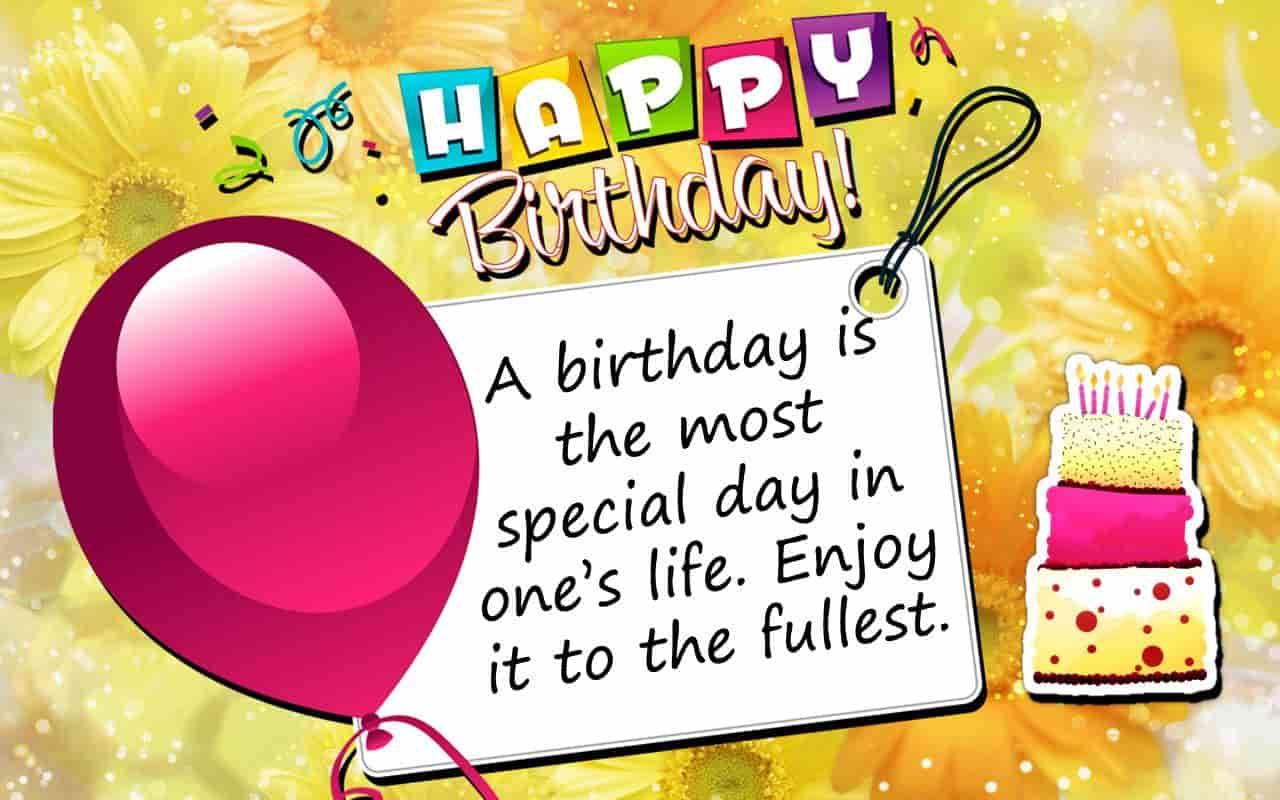 Birthday Wishes For Friend Happy Birthday Friend Images Whatsapp Status Apk