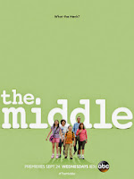 The Middle online