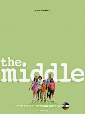 The Middle 6x04 Online Gratis