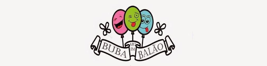 Bu Ba Balão