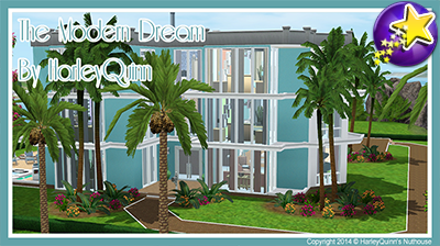 Sims 3 Feature