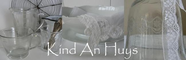 Kind An Huys