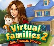 เกมส์ Virtual Families 2