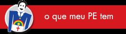 O Que Meu Pernambuco Tem
