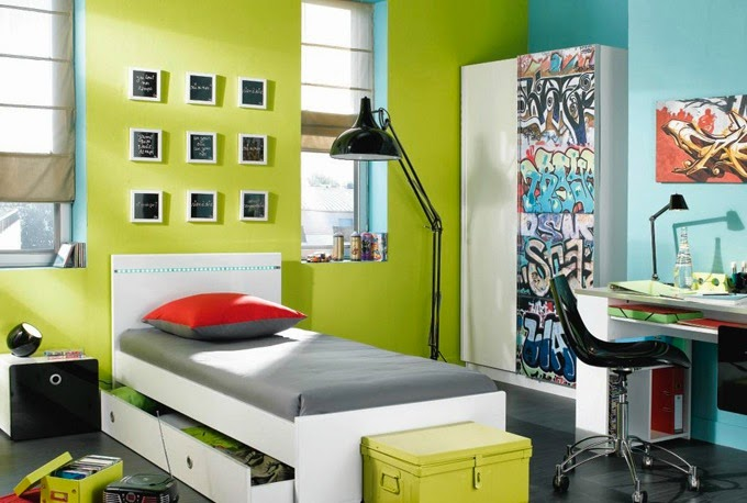 Dormitorio pequeo juvenil decorar cuarto nina y nino matrimonial pequeno juvenil como mi para - Como amueblar un dormitorio juvenil pequeno ...