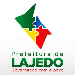 Prefeitura de Lajedo - Governando com o povo