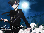 Anime Boy Wallpaper (anime boy wallpaper )