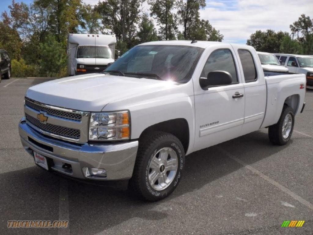 2014 chevrolet silverado 1500 lt extended cab pictures intersting things of wallpaper cars. Black Bedroom Furniture Sets. Home Design Ideas