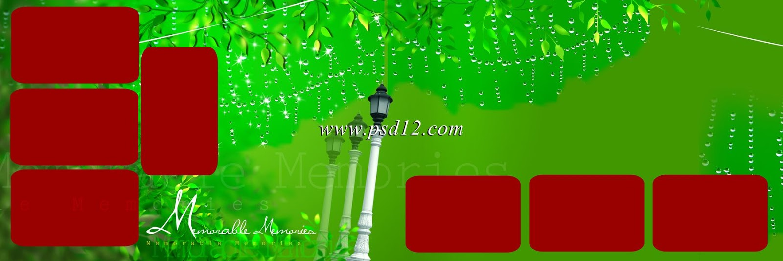 photoshop backgrounds 12x36 indian wedding album templates design 10