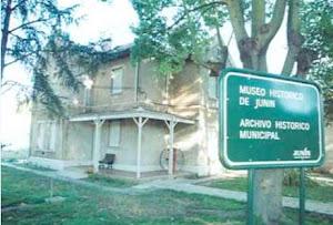 EL ARCHIVO HISTORICO MUNICIPAL EN FACEBOOK