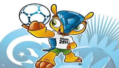 828bet.com agen bola terpercaya piala dunia 2014