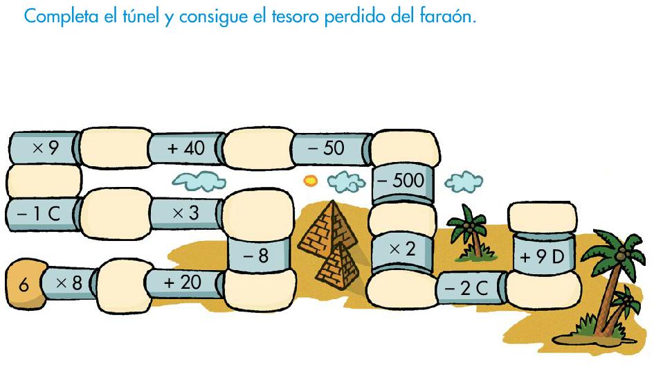 http://www.primerodecarlos.com/SEGUNDO_PRIMARIA/mayo/tema_3-3/actividades/otras/mates/operaciones2.swf