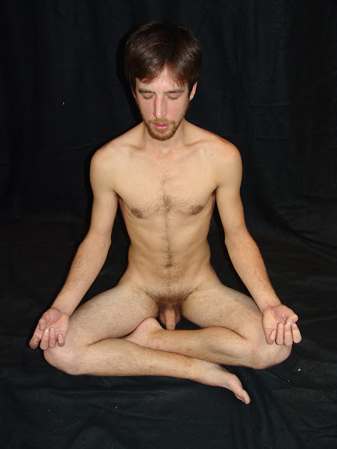 massage naturiste gay Le Chesnay