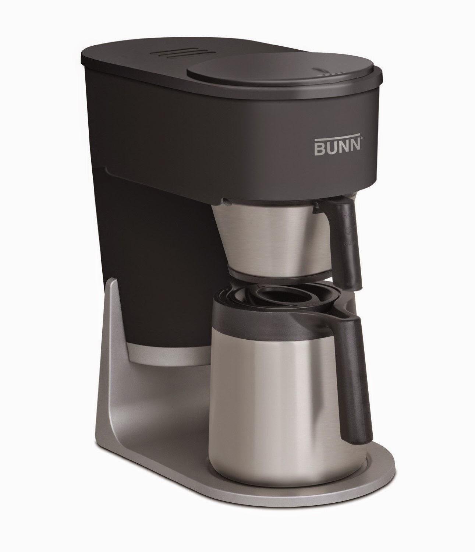 Best Drip Coffee Maker Under Usd 200 : Coffee Brew Heaven: Best Drip Coffee Maker 2016