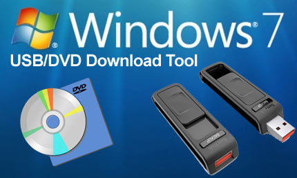 ms windows 7 usb/dvd download tool