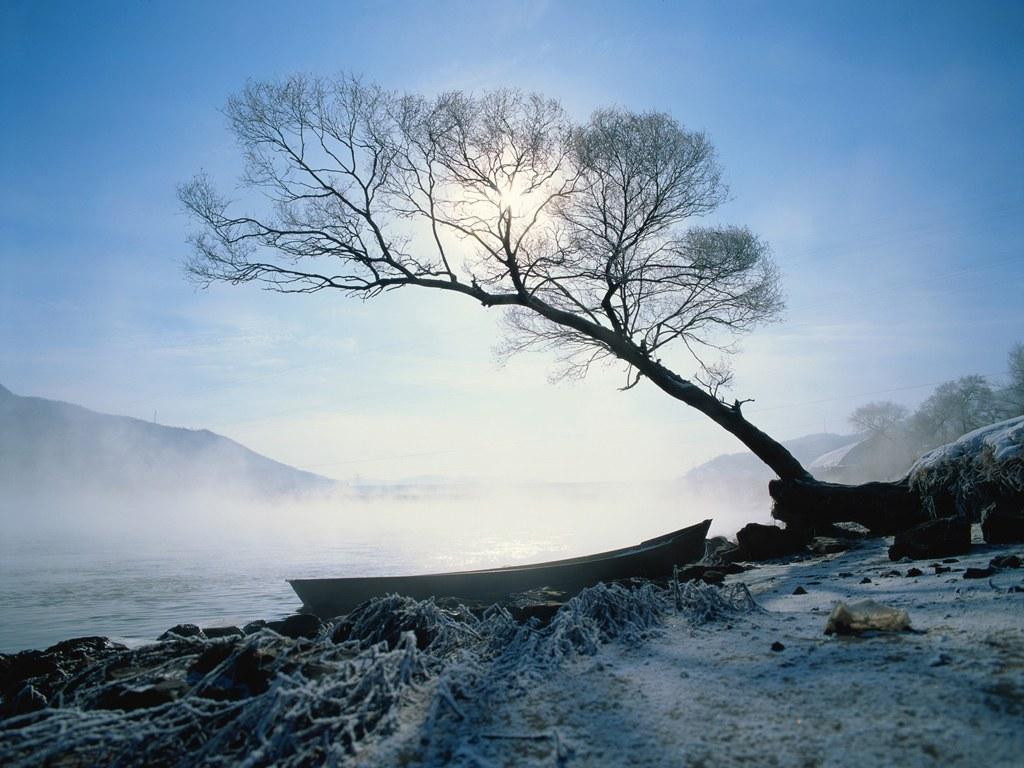 Beautiful China Scenery everyone: beautiful na...