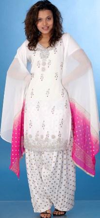 Salwar-Kameez-Patiala-Designs