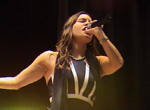 Roxana Sarmiento