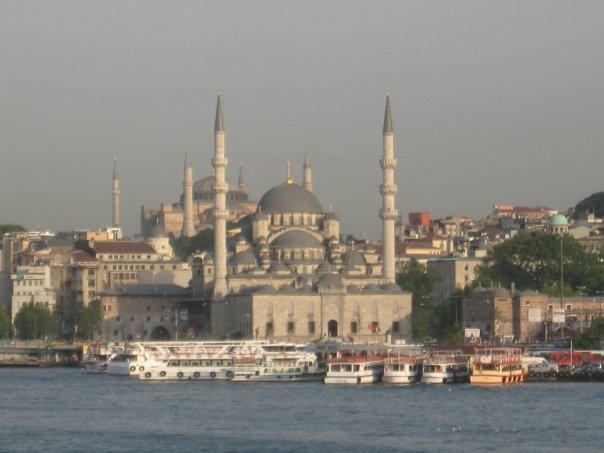 Divagaciones y arquitectura glosario de arquitectura for Arquitectura islamica