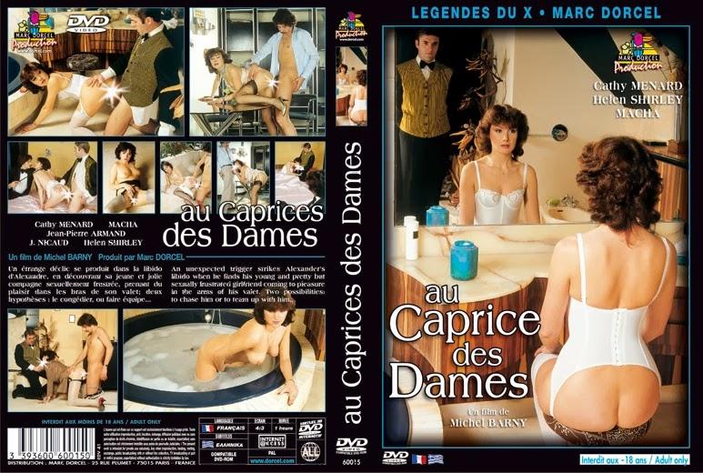 Смотреть полнометражные французкие и итальянские порно фильмы