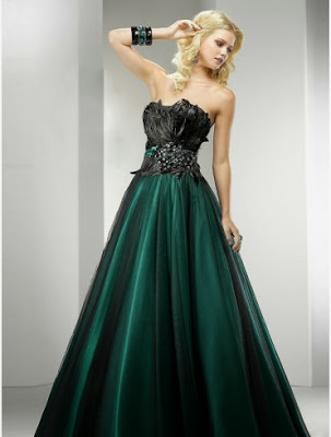 http://www.1dress.co.uk/prom-dresses/popular-prom-dresses.html?p=3