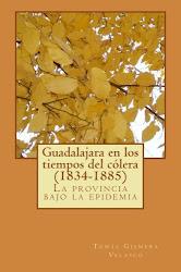 EL CÓLERA EN LA PROVINCIA DE GUADALAJARA
