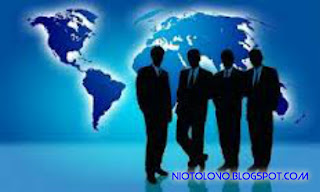 Latar Belakang Munculnya Hukum Bisnis - Niotolovo