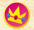 I am the princess^^