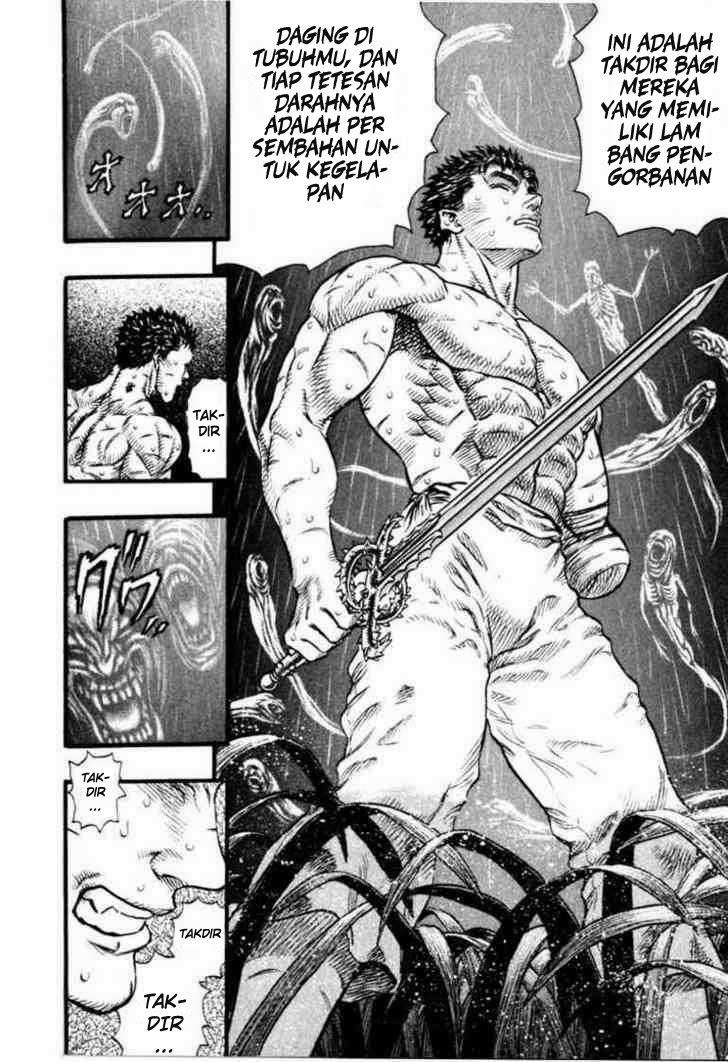Komik berserk 106 - janji untuk bertarung kembali 107 Indonesia berserk 106 - janji untuk bertarung kembali Terbaru 8|Baca Manga Komik Indonesia