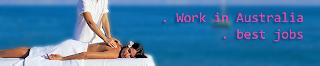 najlepšie pracovné miesta v austrálii