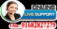 Support-online