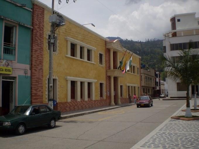 Covid-19: En Colombia ya van 71.183 contagios