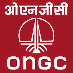 ONGC Graduate Trainee 2015